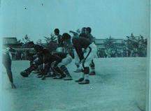 19470517toyonaka_vs_nara.jpg