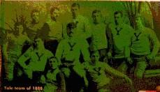 Yale 1888.JPG