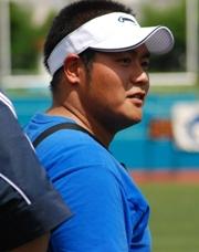 2009mitsui_final.jpg