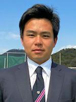 20200401shumu_sueyoshi.JPG