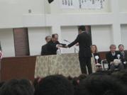20090319.JPG