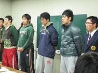 20100203kanbu.jpg