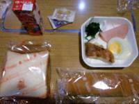 20100813_01.JPG