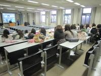 20101001_01.JPG