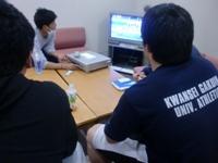 20110327_01.JPG