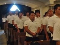 20110803_01.JPG