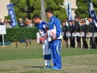 20121106_02.jpg