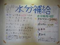 20140815_02.JPG