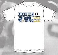 2014koshien_tshirts.jpg