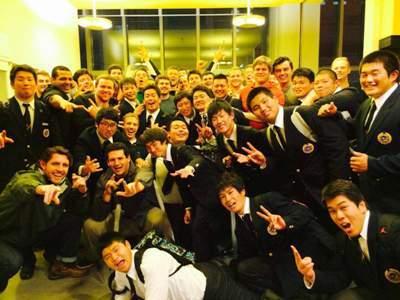 20150325_01.JPG